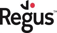 Regus Norway Logo 240x 140