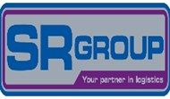 SR Group Logo 240x 140