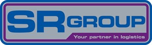 SR Group Logo Large